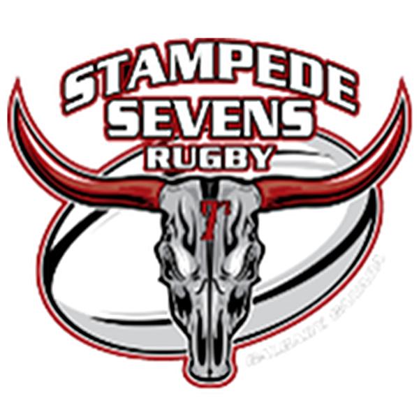 Stampede Sevens Rugby